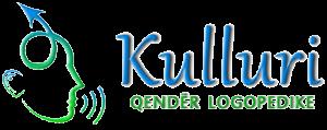 Logopedi Kulluri